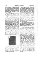 Strona 758