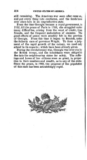 Strona 514