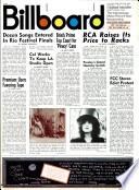 7 Paź 1972