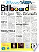15 Maj 1971