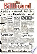 2 Lut 1952