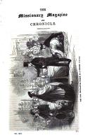 Strona 489