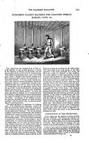 Strona 155