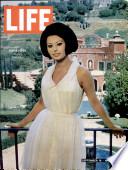 18 Wrz 1964