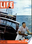 7 Kwi 1961