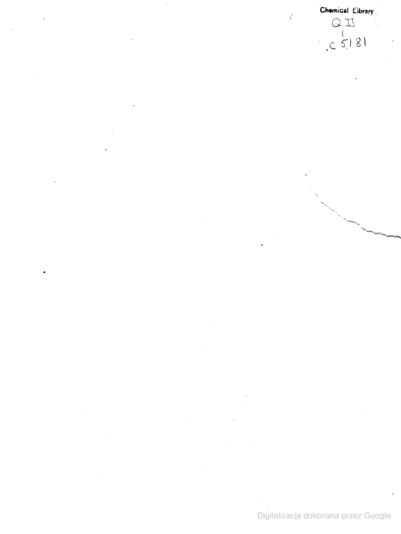 [ocr errors][merged small][ocr errors][merged small][ocr errors][merged small][merged small]