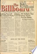 13 Paź 1958
