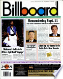 7 Wrz 2002