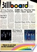 22 Paź 1966