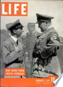 3 Lut 1941