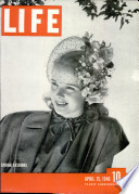 15 Kwi 1946