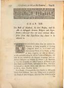 Strona 232