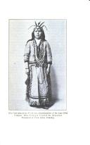 Strona 1065