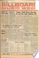 10 Kwi 1961