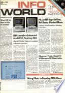 6 Cze 1988