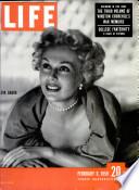 6 Lut 1950