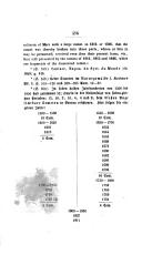 Strona 576