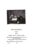 Strona 199