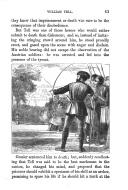 Strona 63