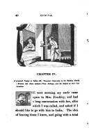 Strona 40