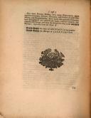 Strona 198