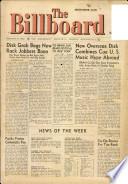 8 Lut 1960