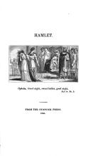 Strona 150