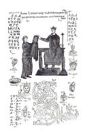Strona 1401