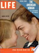 24 Gru 1956
