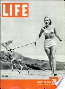 23 Sie 1948