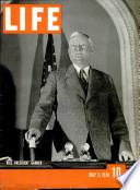 2 Maj 1938