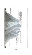 Strona 19