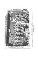 Strona 363