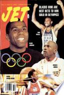 10 Sie 1992