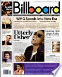 13 Mar 2004