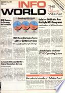 16 Lut 1987