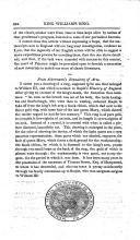 Strona 522