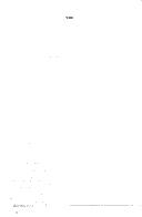 Strona 432
