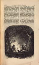 Strona 9