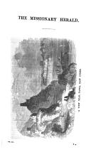 Strona 312