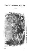 Strona 96