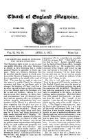 Strona 209