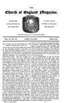 Strona 241
