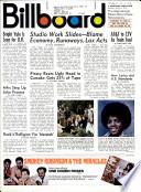 30 Paź 1971