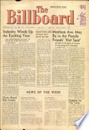 28 Gru 1959