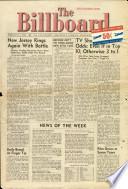 11 Lut 1956