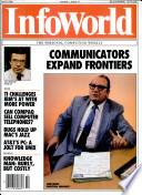 8 Kwi 1985