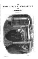 Strona 433