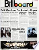19 Maj 1979