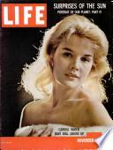 28 Lis 1960